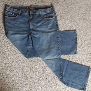 ⚡Michael Kors men's jeans